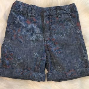 Gap Toddler Boy Short